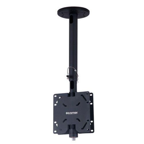 Кронштейн Tuarex OLIMP-202 black настенный для TV 32